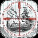 समुद्री लड़ाई: ऑनलाइन बैटलशिप