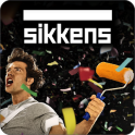 Sikkens IT
