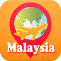 Malaysia Travel Planner