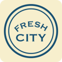 Fresh City