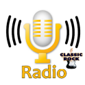 Classic Rock Radios