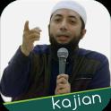 Kajian Ust. Khalid Basalamah