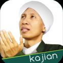 Ceramah Ustad Buya Yahya