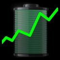 Advanced Battery Monitor