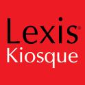 Lexis Kiosque