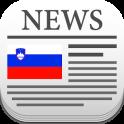 Slovenia News-Slovenia News