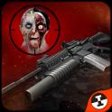 Zombie Defense 3D