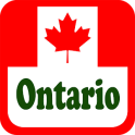 Canada Ontario Radio Stations