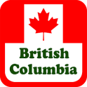British Columbia Radio Station