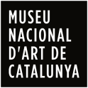 Museu Nacional, Barcelona (ES)