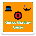 Shadow Quiz