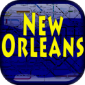 New Orleans Attractions Guide