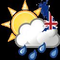 Weather UK (United Kingdom)