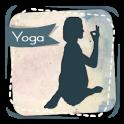 Yoga Tips For Back Pain