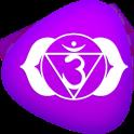 Limpiar Chakra del Tercer Ojo