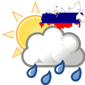 Weather Russia