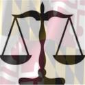 Maryland Law Help