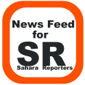 News Feed for Sahara Reporters