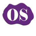 OS MultiBrowser
