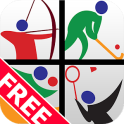 Animated Sports Solitaire