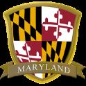 A2Z Maryland FM Radio
