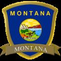 A2Z Montana FM Radio