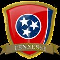 A2Z Tennessee FM Radio
