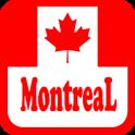 Canada Montreal Radio Stations