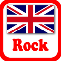 UK Rock Radio Stations