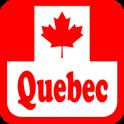 Canada Quebec Radio Stations