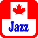 Canada Jazz Radio Stations