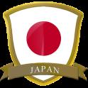 A2Z Japan FM Radio