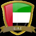 A2Z UAE FM Radio