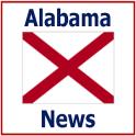 Alabama News