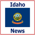 Idaho News