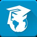 Edukacijski kutak