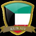 A2Z Kuwait FM Radio