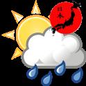 Weather Japan