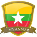 A2Z Myanmar FM Radio
