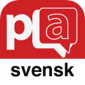 Predictable Svensk-AAC app