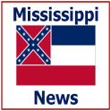 Mississippi News
