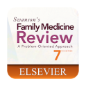 Swanson's Family Medicine Review, 7th Edition