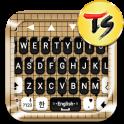Go Skin for TS Keyboard