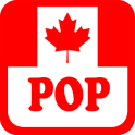 Canada Pop Radio Stations