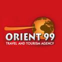 Orient 99