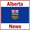 Alberta News