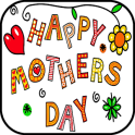 Happy Mother's Day Wishes Cards