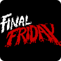 Final Friday-Halloween Clicker