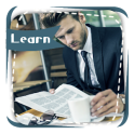 Tips To Improve Knowledge
