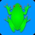 Frog2Jump